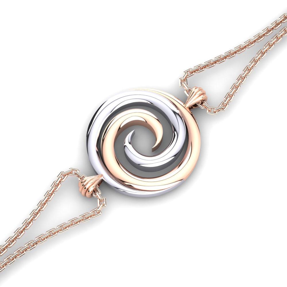 Glamira Armband Valentina