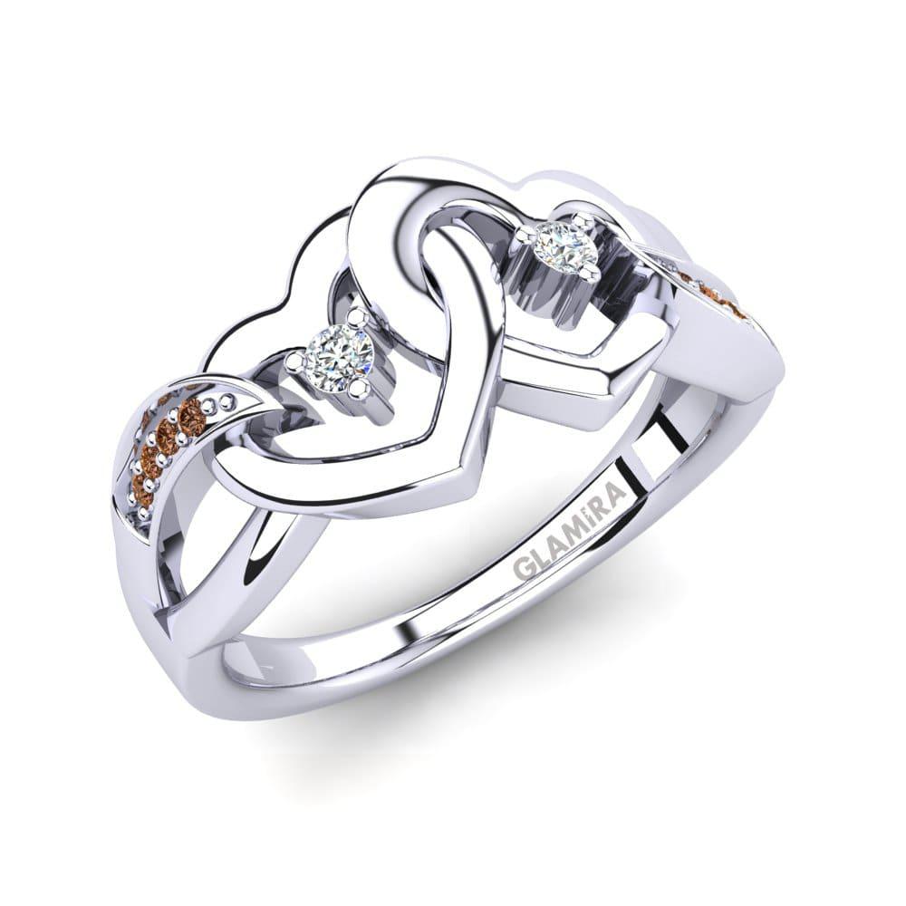 GLAMIRA Ring Vaudis