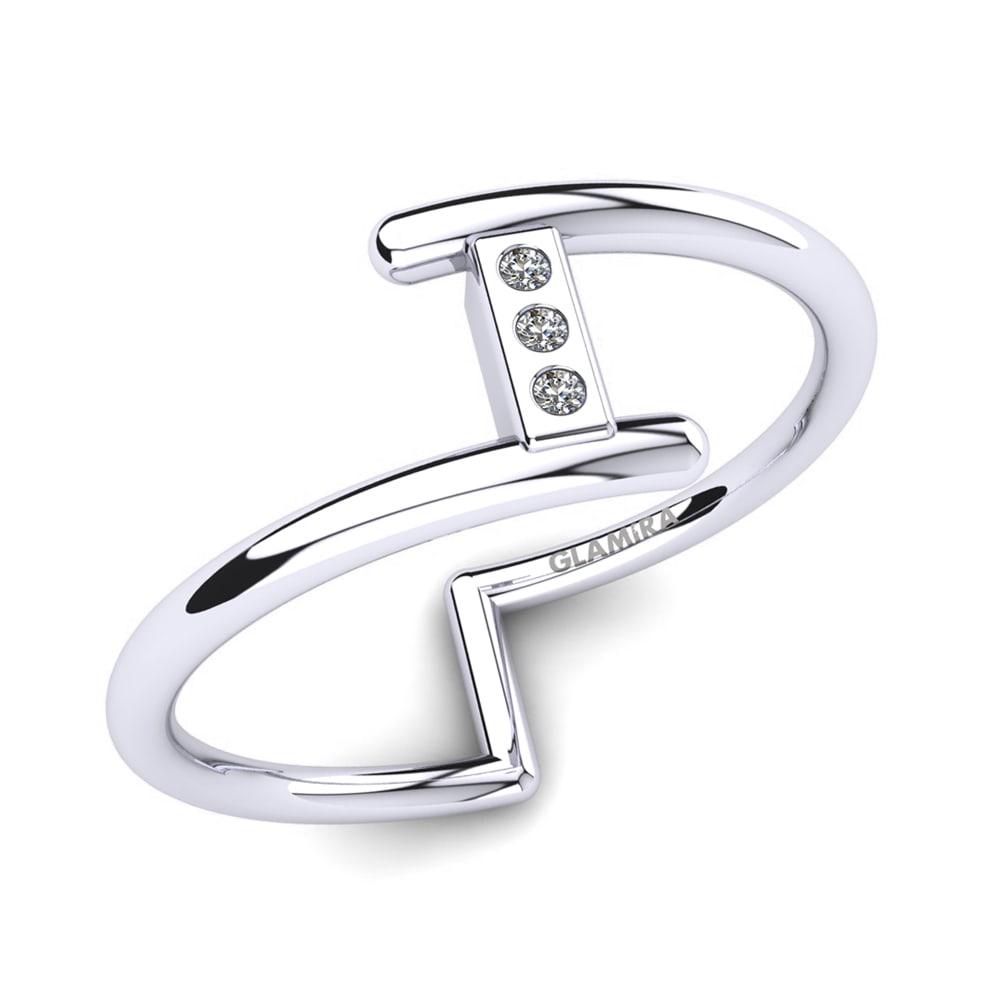 GLAMIRA prsten Vilmaris