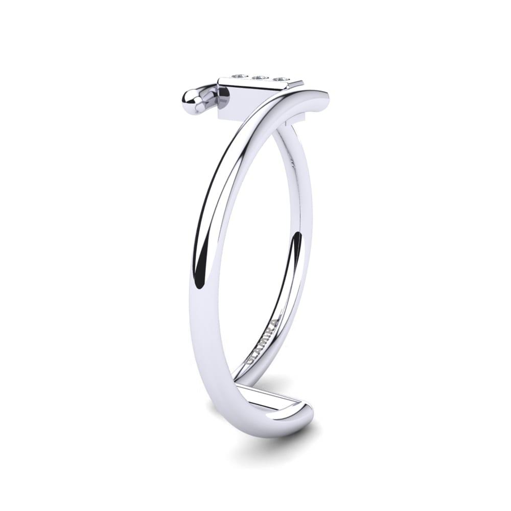 Köp GLAMIRA Ring Vilmaris  7f02fa6acb747