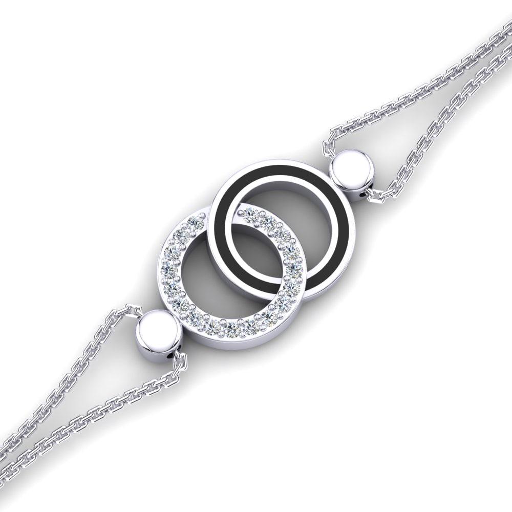 GLAMIRA Armbanden Dilefruz