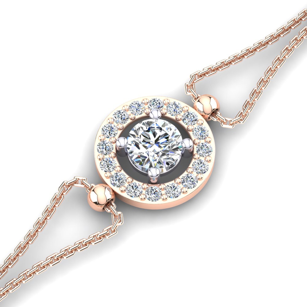 GLAMIRA Bracelet Perjant
