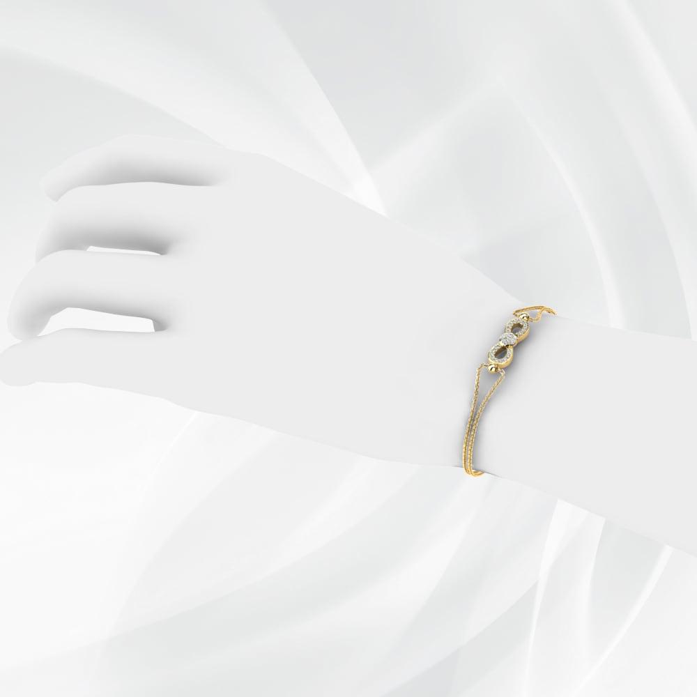 Buy Glamira Bracelet Setareh Glamira Com Kw