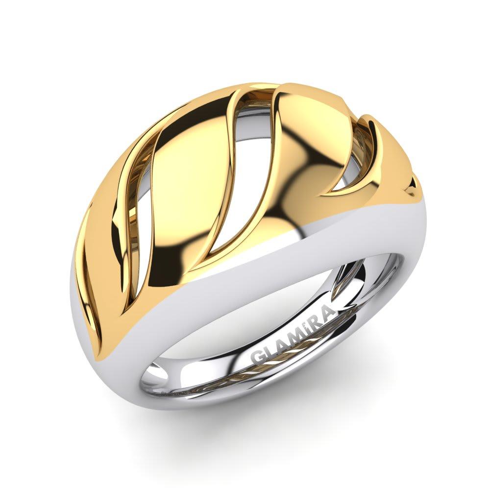 GLAMIRA Ring Demy