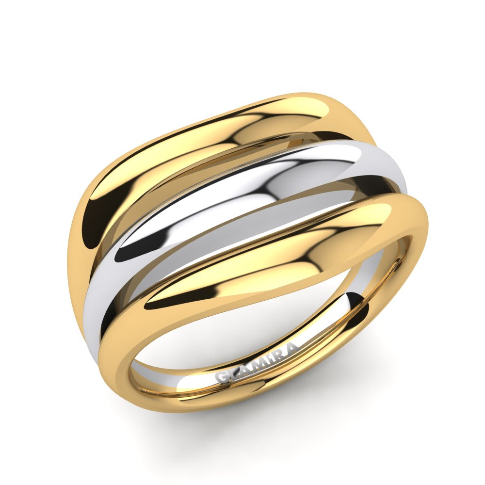 GLAMIRA Ring Karuna