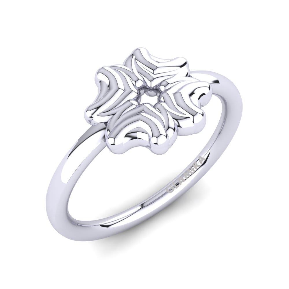 Glamira Ring Mawuena