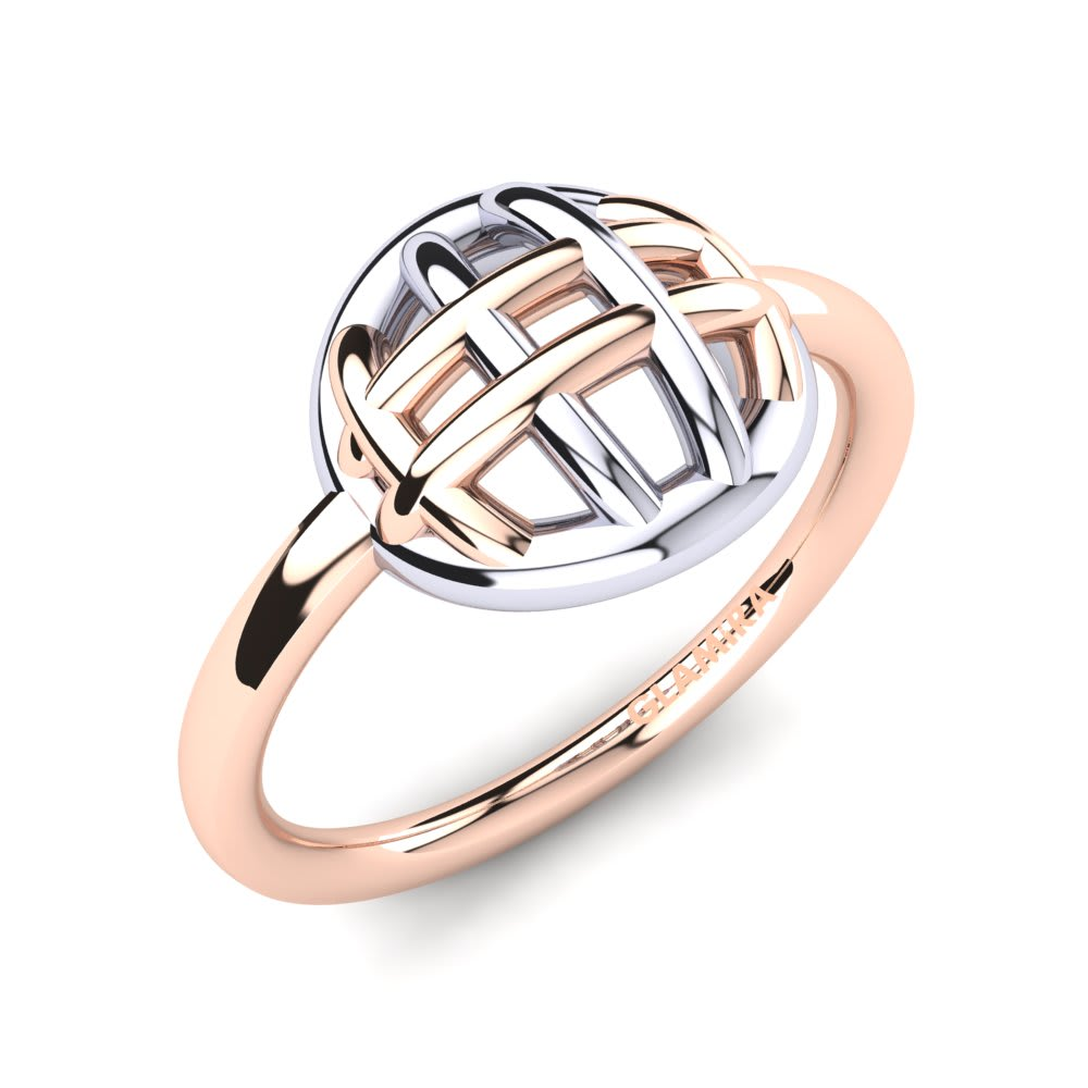 Glamira Ring Mayabeth