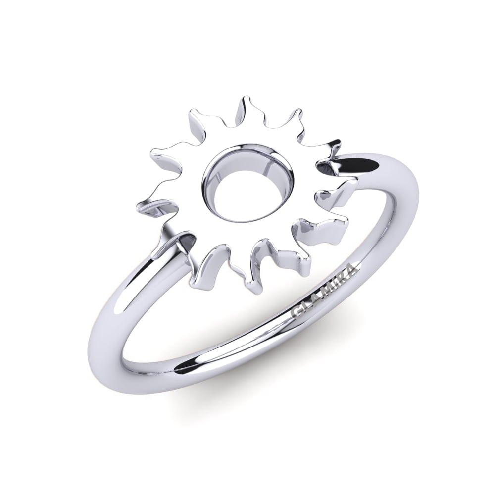 Glamira Ring Meldora
