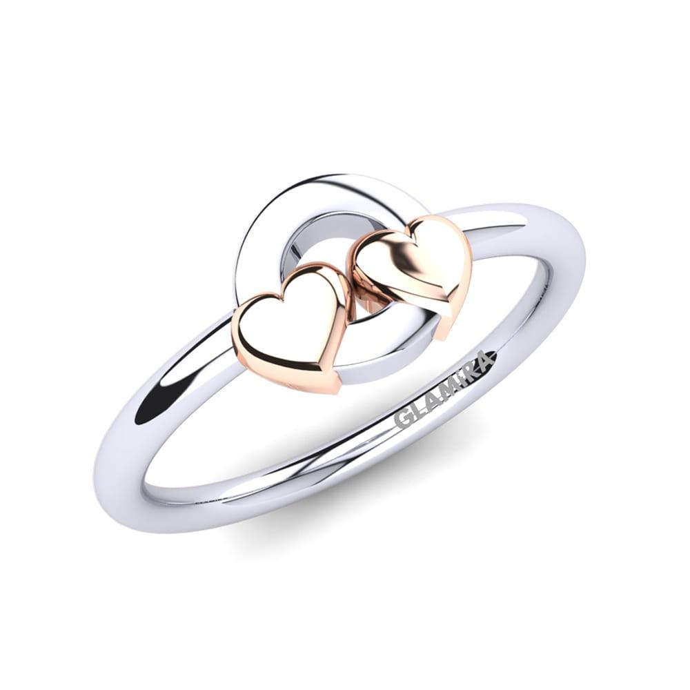 Glamira Ring Melisenda