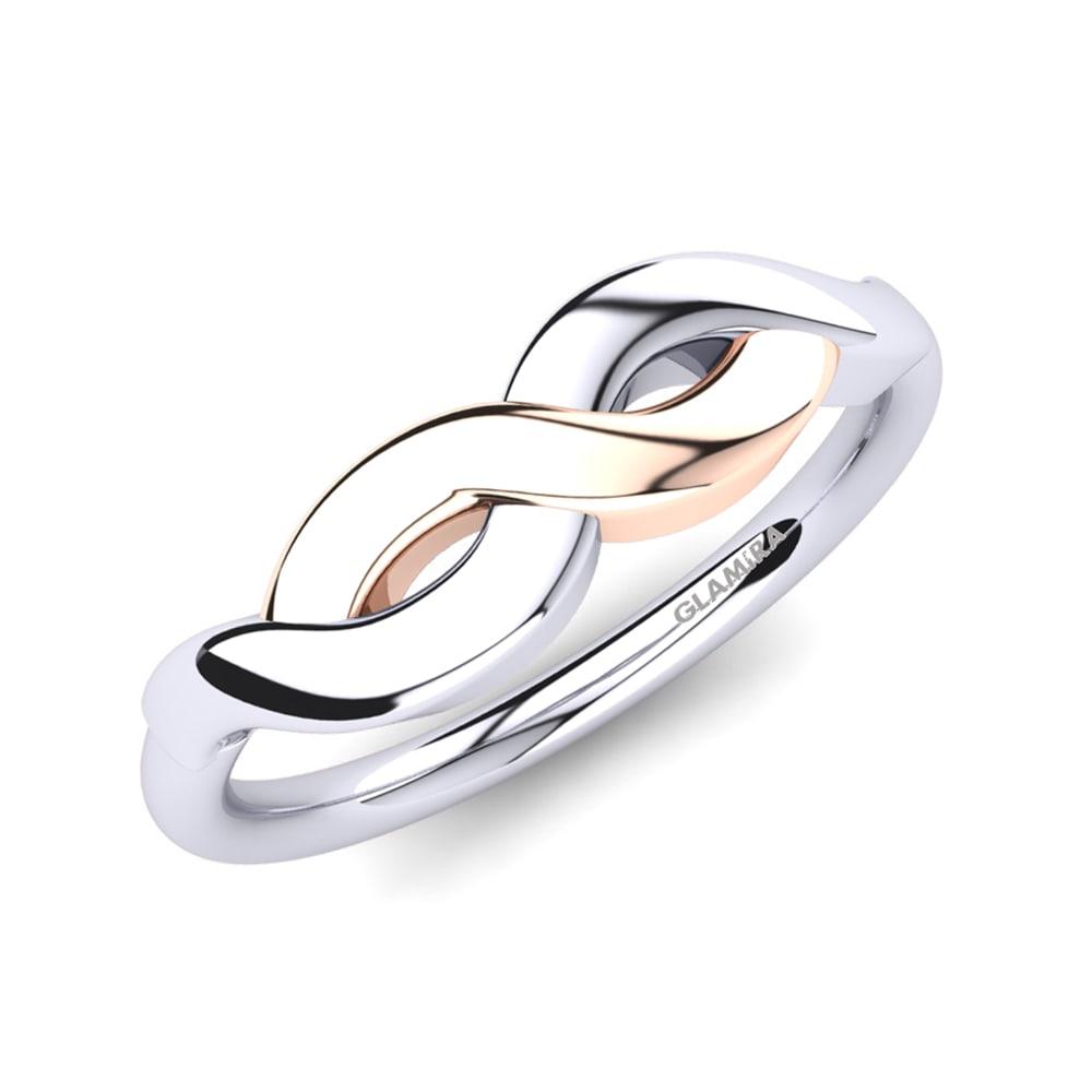 GLAMIRA Ring Miandra
