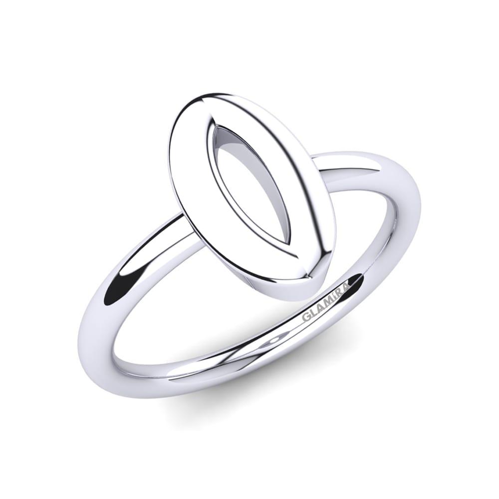 Glamira Ring Mirnolini