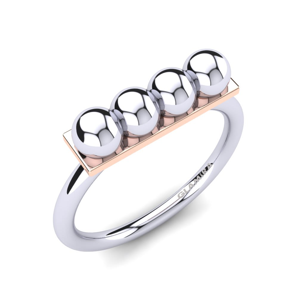 Glamira Ring Jarette
