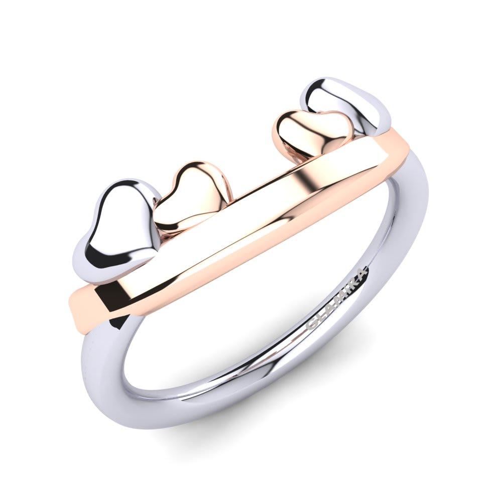 Glamira Ring Jeilarie