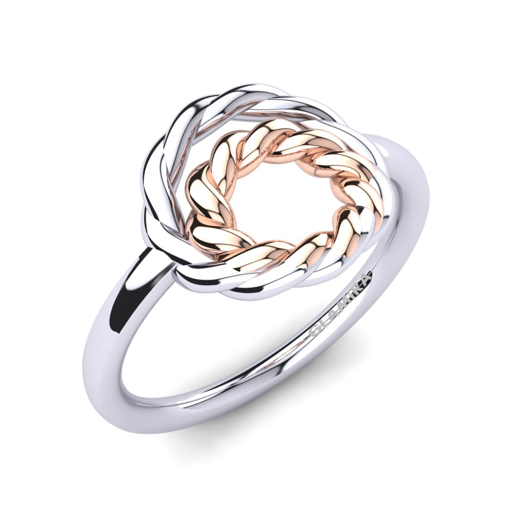 GLAMIRA Ring Jenelly