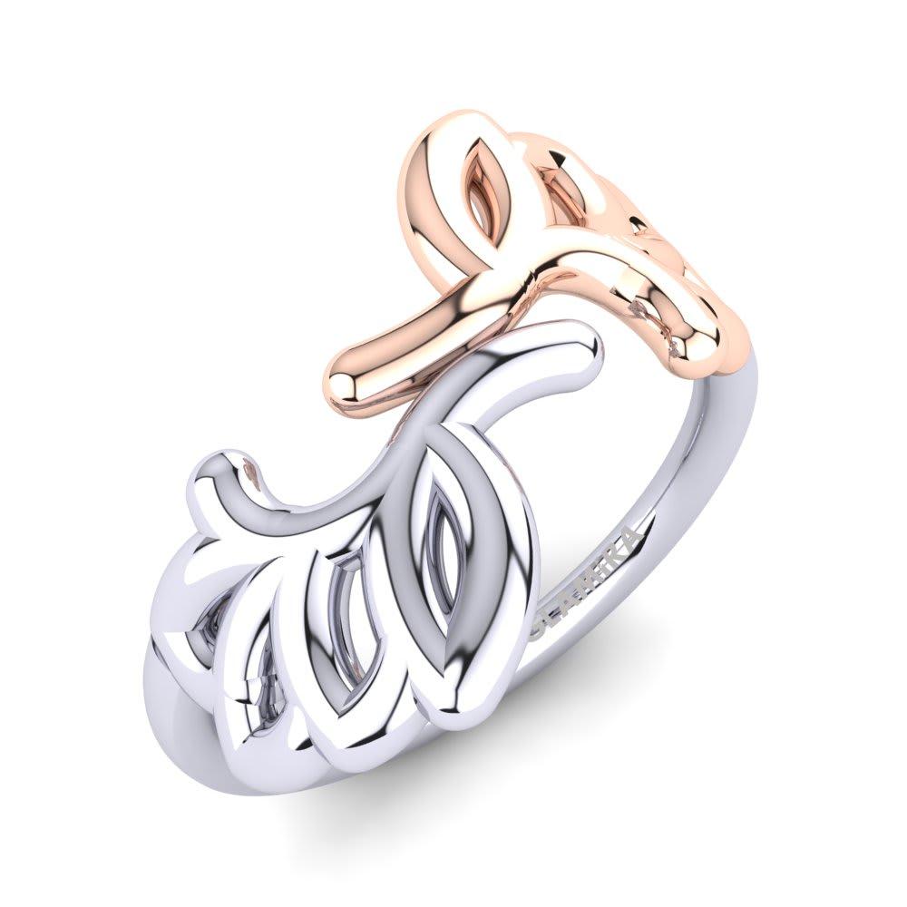 Glamira Ring Mauretta