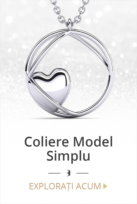 Modele coliere simple