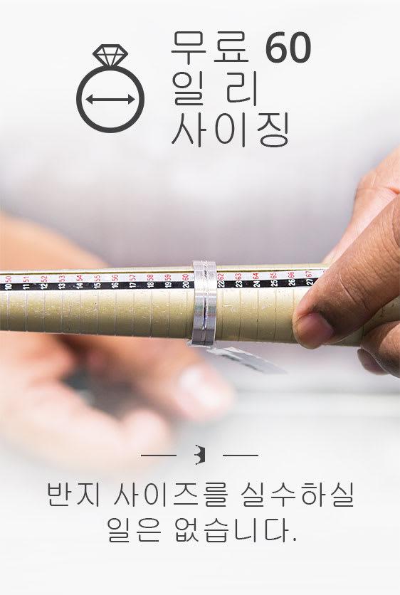 무료 60 일 리사이징