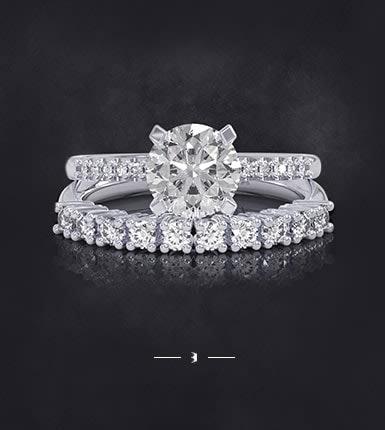 df0df256882 Compre jóias com diamantes personalizadas