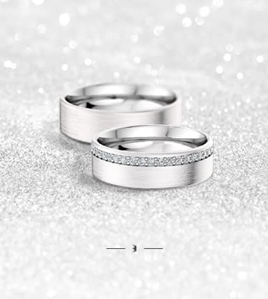 platinum wedding webbs grande half collections jewellers rings eternity jewellery ring