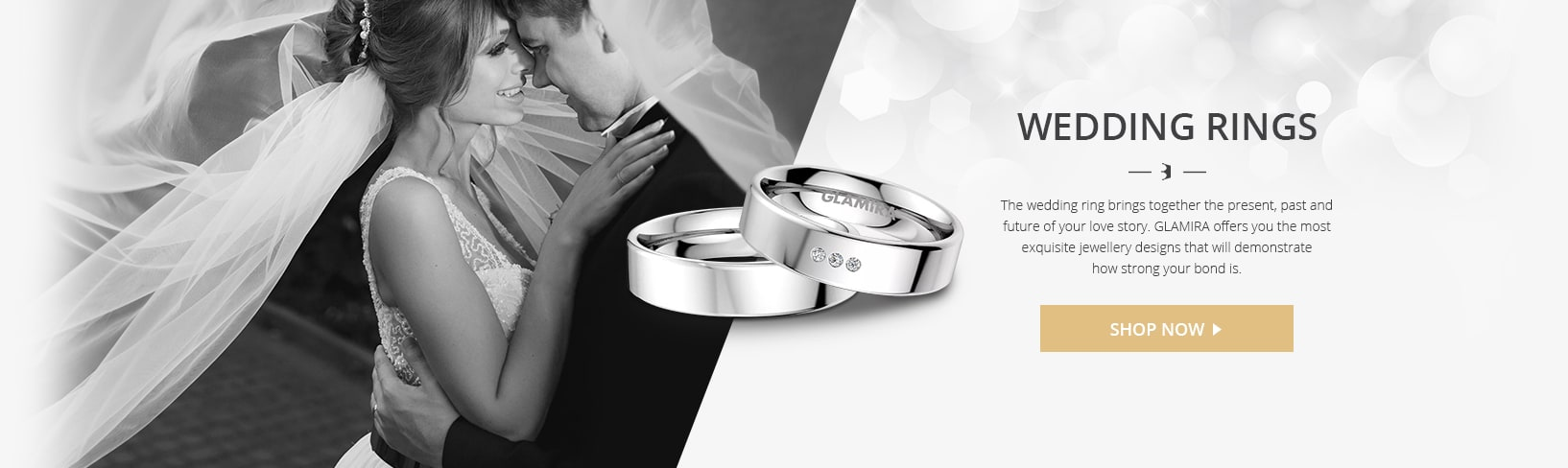 diamond to where jewellery bands ring platinum large wedding beaverbrooks context rings get