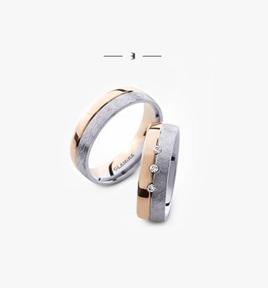 Order Wedding Rings Bands