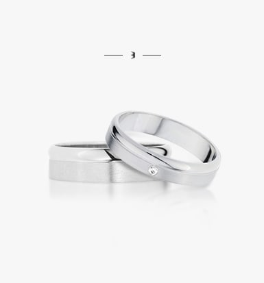 rings sj size women platinum sale love new ring wedding products super womens pto couple s bands large style