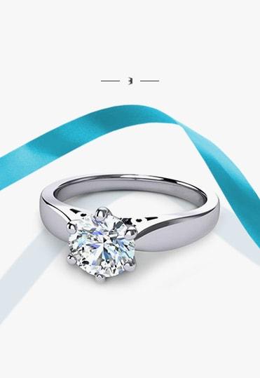 Platinum Jewellery Order Online Glamira Ae
