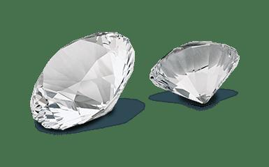 ed6f5a3f6 Nákup Swarovski křišťály šperků | GLAMIRA.cz