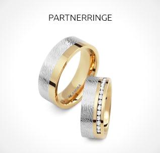 Partnerringe