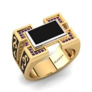 GLAMIRA Ring Anivarth