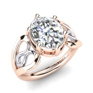 GLAMIRA Ring Joshika