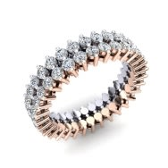 Glamira Ring Latroya