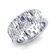Glamira Ring Lavernia