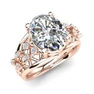 GLAMIRA Ring Mackella