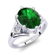 GLAMIRA Ring Maddasin
