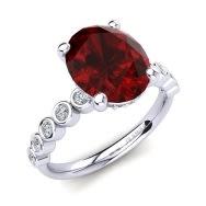 GLAMIRA Ring Madizen