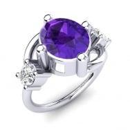 GLAMIRA Ring Magriet