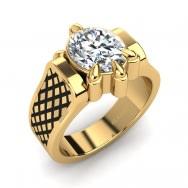 Glamira Ring Vorian