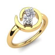 GLAMIRA Ring Sidart