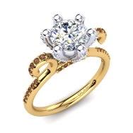 GLAMIRA Ring Yomaris