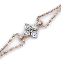 GLAMIRA Bracelet Drite