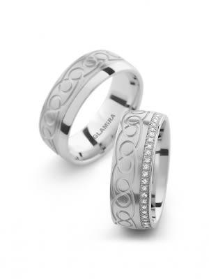 Silver & Design Crafty