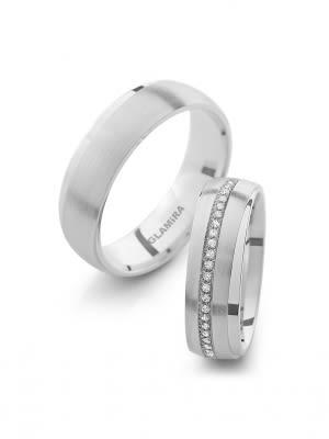 Silver & Design Harmonious