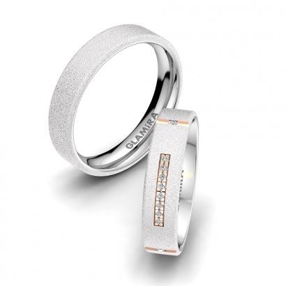 Alluring Vision 5mm