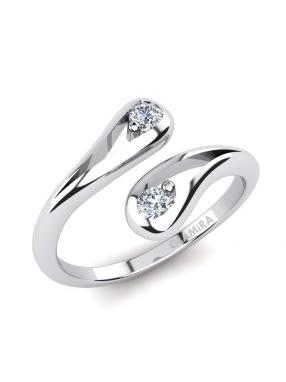 Glamira Ring Alix