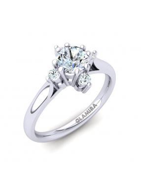 Glamira Ring Alonsa