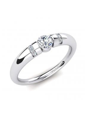 Glamira Ring Amadora