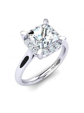 Glamira Ring Amay 1.6 crt