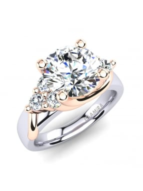 Glamira Ring Amaya 2.0 crt