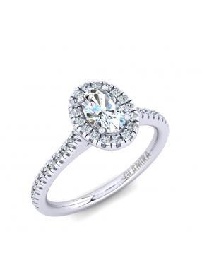Glamira Ring Anni